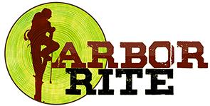 Arbor Rite Tree Service
